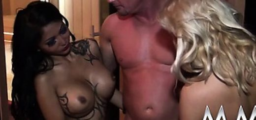 alluring-dolls-fucked-by-german-guy-in-the-sauna_01-1