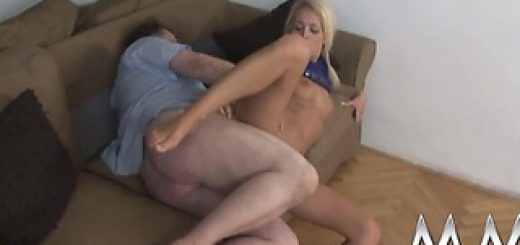 blonde-beauty-mina-getting-pounded-by-an-old-man_01-2