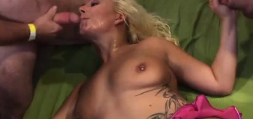 gangbang-orgy-with-busty-tattooed-german_01