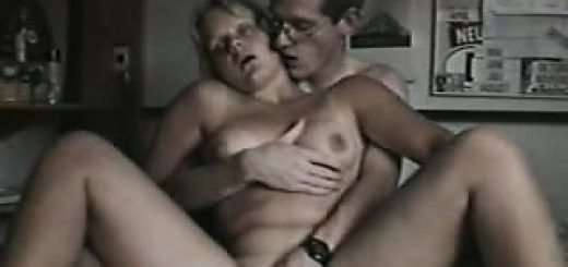 german-college-sex-video_01