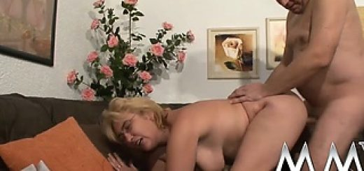 german-housewife-loves-to-get-fucked-hard_01