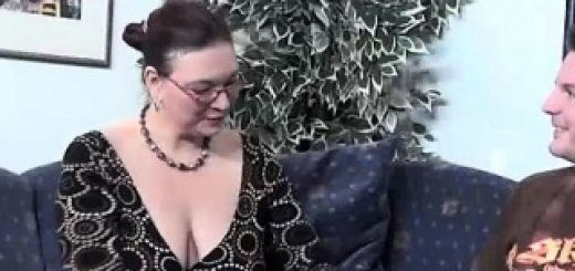 mature-wife-loves-having-fun-with-a-young-cock_01-1