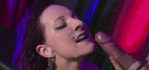 slutty-german-girl-begs-for-a-ton-of-cum-on-her_01-1